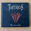 Tartaros – The Red Jewel (Digibook) Tape / Vinyl / CD / Recording etc