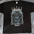 WATAIN - Malfeitor (T-Shirt)