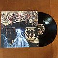 Varathron - Tape / Vinyl / CD / Recording etc - Varathron - The Lament of Gods (Black Vinyl)