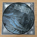 Shadowbreed – The Light Of The Shadow (Picture Vinyl) Tape / Vinyl / CD / Recording etc