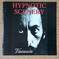 Hypnotic Scenery - Tape / Vinyl / CD / Recording etc - Hypnotic Scenery - Vacuum (1st press CD)