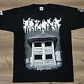 ARKONA - Imperium (T-Shirt)