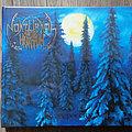 NOKTURNAL MORTUM - Lunar Poetry (Digibook CD)