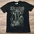 Drudkh - TShirt or Longsleeve - Drudkh - Той Хто Говорить З Імлою (T-Shirt)