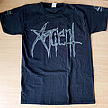 Ancient - TShirt or Longsleeve - ANCIENT - Eerily Howling Winds (T-Shirt)