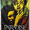 Paradise Lost - Other Collectable - Paradise Lost - Icon (Flag)