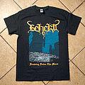 Beherit - TShirt or Longsleeve - BEHERIT - Drawing Down The Moon (T-Shirt)