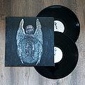 Deathspell Omega - Tape / Vinyl / CD / Recording etc - DEATHSPELL OMEGA – Si Monvmentvm Reqvires, Circvmspice (Double Black Vinyl)