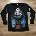 LIMBONIC ART - In Abhorrence Dementia (Long Sleeve)