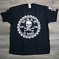 W.A.S.P. - TShirt or Longsleeve - W.A.S.P. - 28 Years (T-Shirt)