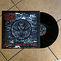 Marduk - Tape / Vinyl / CD / Recording etc - MARDUK – Nightwing (Black Vinyl)