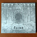 BURZUM  - From The Depths of Darkness (Digipack) Tape / Vinyl / CD / Recording etc