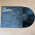 Austere - Tape / Vinyl / CD / Recording etc - AUSTERE - Withering Illusions and Desolation (180g Black Vinyl) Miss print...