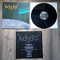 Beherit - Tape / Vinyl / CD / Recording etc - BEHERIT - Drawing Down The Moon (Black Vinyl)