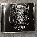 Nuit Noire - Tape / Vinyl / CD / Recording etc - Nuit Noire - Inner Light (CD)