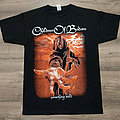 Children Of Bodom - TShirt or Longsleeve - CHILDREN OF BODOM - Something Wild (T-Shirt)