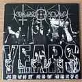 Nokturnal Mortum - Tape / Vinyl / CD / Recording etc - Nokturnal Mortum – Eleven Years Among The Sheep (2 CD)