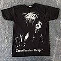 Darkthrone - TShirt or Longsleeve - Darkthrone - Transilvanian Hunger (T-Shirt)