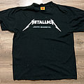 METALLICA - Death Magnetic (T-Shirt)
