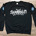 Sacramentum - TShirt or Longsleeve - SACRAMENTUM - Far Away From The Sun (Sweater)