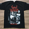 LORD WIND - Forgotten Songs (T-Shirt)