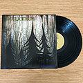 Siculicidium – Lélekösvény (Ltd. Black Vinyl) Tape / Vinyl / CD / Recording etc