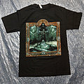 ABSU - Tara (T-Shirt)