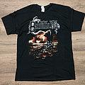 Brutality - TShirt or Longsleeve - BRUTALITY - Sea Of Ignorance (T-Shirt)
