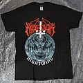 MARDUK - Nightwing (T-Shirt)