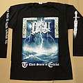 ABSU - The Third Storm Of Cythraul (Long Sleeve T-Shirt)