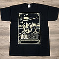 VOLBEAT - Outlaw Gentlemen and Shady Ladies (T-Shirt)