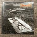 Saturnus – For The Loveless Lonely Nights (1st pressed CD) Tape / Vinyl / CD / Recording etc