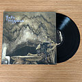 Fata Morgana – Fata Morgana (Black Vinyl) Tape / Vinyl / CD / Recording etc