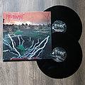 REVENANT – Prophecies Of A Dying World (Double Black Vinyl)