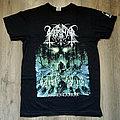 Horna - TShirt or Longsleeve - HORNA - Sudentaival (T-Shirt)