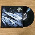 Severoth – Winterfall (Ltd. Black Vinyl) Tape / Vinyl / CD / Recording etc