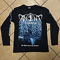 Ancient Wisdom - TShirt or Longsleeve - ANCIENT WISDOM - For Snow Covered The Northland (Longsleeve)