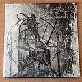 Behemoth - Tape / Vinyl / CD / Recording etc - BEHEMOTH - Endless Damnation (Black Vinyl)