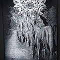 Xasthur - Patch - XASTHUR - Xasthur (Backpatch)