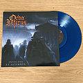 Ordo Inferus – Invictus Et Aeternus (Ltd. Blue Vinyl) Tape / Vinyl / CD / Recording etc