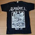 SAMAEL - Worship Him (T-Shirt)