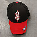 SLIPKNOT - Symbol Logo (Cap) Other Collectable