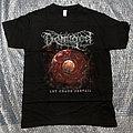 DEMIGOD – Let Chaos Prevail (T-Shirt)