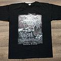 DARKTHRONE - Ravishing Grimness (T-Shirt)