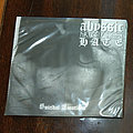 ABYSSIC HATE - Suicidal Emotion (Digipack CD)