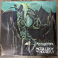 Incubator – Mc Gillroy The Housefly (Green Vinyl) Tape / Vinyl / CD / Recording etc
