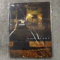 Vond – The Dark River (Digipack A5) Tape / Vinyl / CD / Recording etc