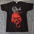 Opeth - TShirt or Longsleeve - Opeth - Heritage (T-Shirt)