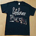 LIFELOVER - Erotik (T-Shirt)