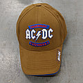 AC/DC - Highway to Hell (Cap) Other Collectable